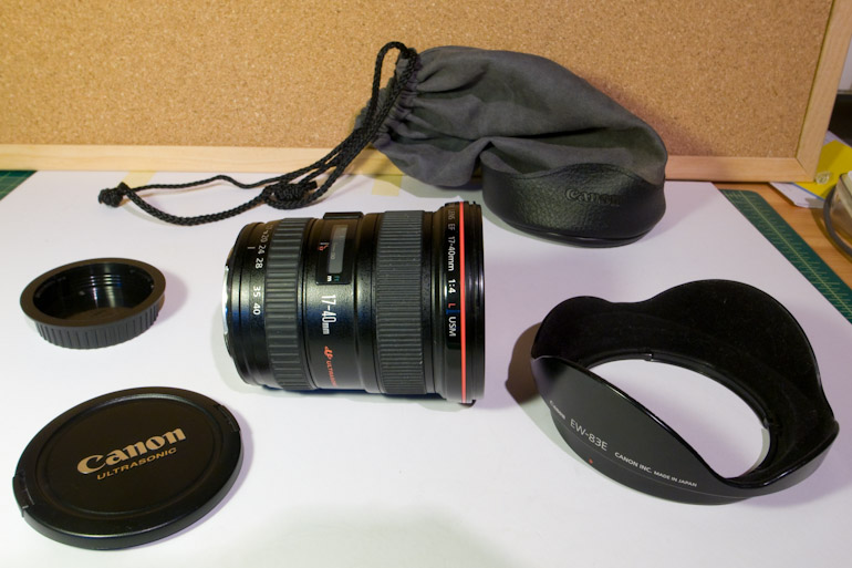 canon-17-40mm-lens-for-sale