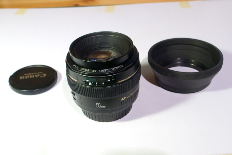 canon-50mm-lens-for-sale
