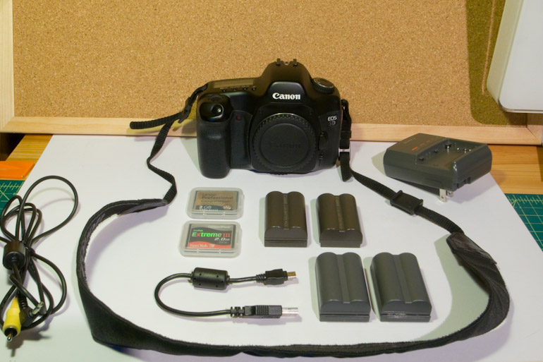 canon-5d-for-sale