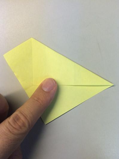 003 Coriolis Cuboctahedron