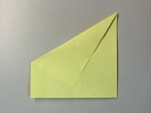 004 Coriolis Cuboctahedron