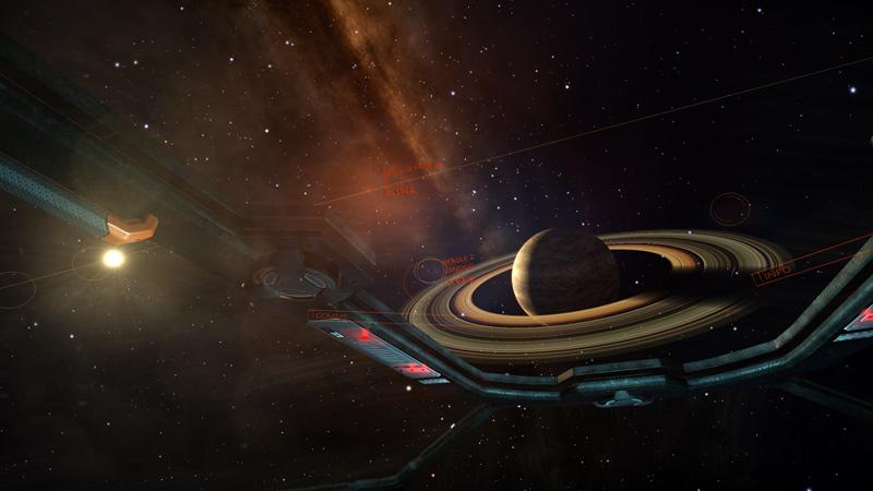 Beagle 2 Landing