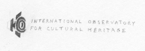 IOCH logo idea 1.