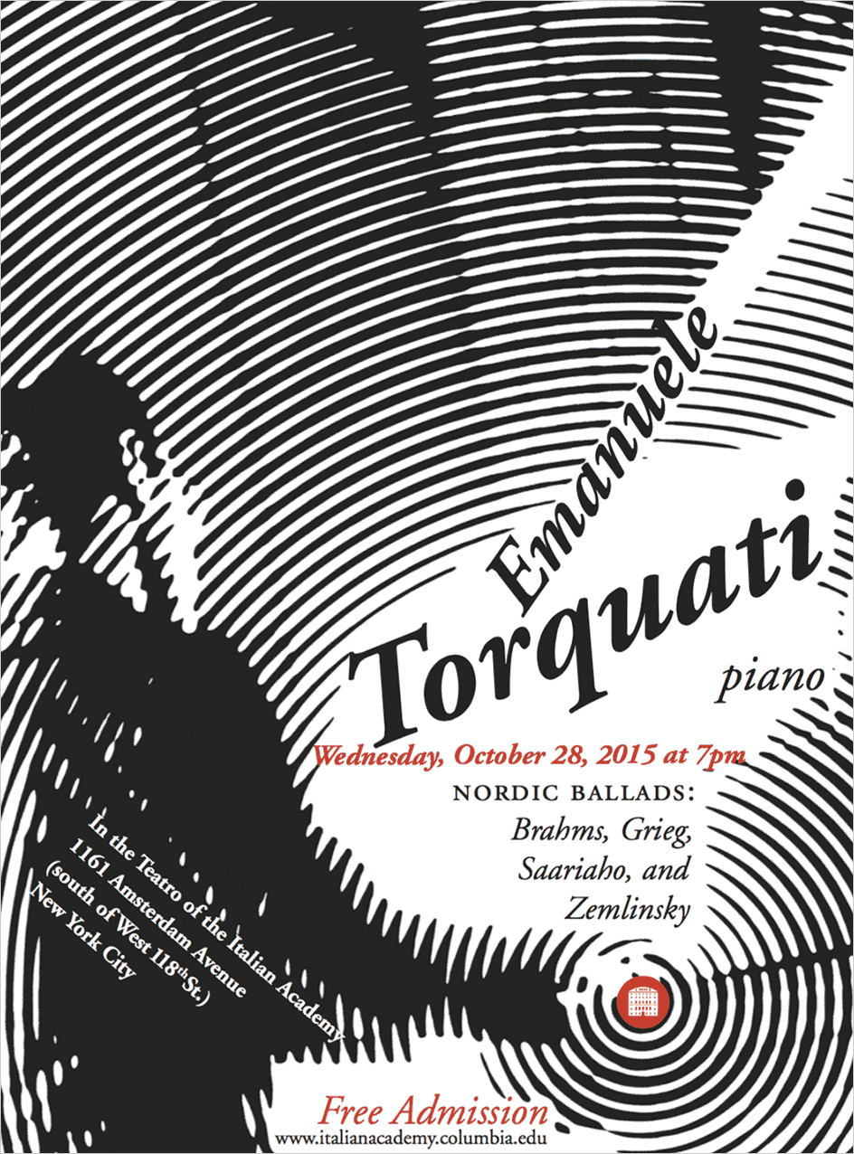 Torquati